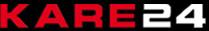 Möbel, Lampen & Accessoires bei KARE24 online bestellen. Ratenkauf ? Kauf auf Rechnung ? Kostenlose Lieferung ? Trustedshop geprüfter Möbel Online Shop!